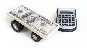 A CASCO és kötelező biztosítás kalkulátorr segítségével kiválaszthatja a megfelelő autóbiztosítást.