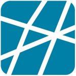 Ingyen letölthető a DriveNow Android és iPhone mobiltelefon alkalmazás